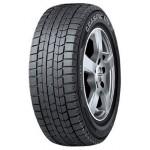 Зимние шины DUNLOP GRASPIC DS3 205/55 R16 WN