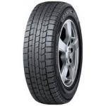 Зимние шины DUNLOP GRASPIC 185/65 R15 DS3 WN