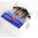 Чебуреки FINE LIFE с говядиной и свининой в упаковке, 6х125г