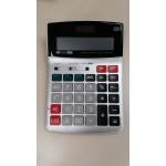 Калькулятор SIGMA DC058 настольный, 12 разрядов
