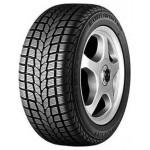 Зимние шины DUNLOP WIN SPORT 400 205/55R16