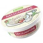 Сыр Маскарпоне BONFESTO 78%, 250 г