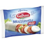 Сыр моцарелла GALBANI Maxi, 250 г