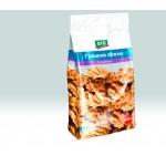 Ядра грецкого ореха ARO, 800г