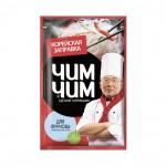 Корейская заправка ЧИМ-ЧИМ для фунчозы, 60г