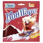 Мармелад жевательный БОН ПАРИ Вкус Кола, 150г