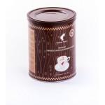 Горячий шоколад JULIUS MEINL, 300 г