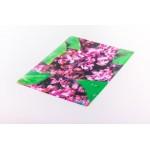 Декоративная 3D салфетка FINE LIFE