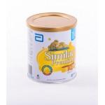 Детская сухая смесь SIMILAC премиум 1, 400г