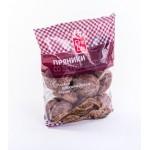 Пряники ARO со вкусом шоколада, 500 г