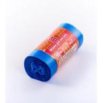 Мешки для мусора FINE LIFE 35 литров, 30 шт