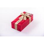 Подарочный набор GUYLIAN Трюфлина сундучок шоколадные конфеты, 180г