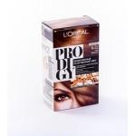 Краска для волос L`OREAL Prodigy 6.32 Орех