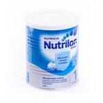 Молочная смесь NUTRILON комфорт 1, 400г