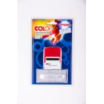 Самонаборный штамп COLOP PRINTER 20-Set, 3стр