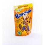 Напиток растворимый ELITE HEALTH LINE Цикоренок с цикорием и шоколадом, 190г