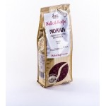 Кофе ЖИВОЙ КОФЕ Мокка Африканская арабика в зернах, 500г