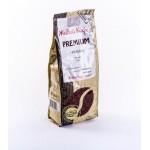 Кофе зерновой ЖИВОЙ КОФЕ Premium, 500 г