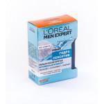 Лосьон после бритья L`OREAL Men Expert Hydra Sensitive Мгновенный комфорт, 100мл