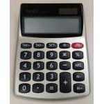 Калькулятор SIGMA DC5408 настольный