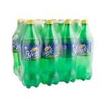 Газированный напиток SPRITE в упаковке, 12х1л