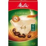 Фильтры MELITTA INTENCE для кофемашины 1x4, 80шт