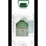 Питьевая детская вода СКАЗОЧНЫЙ ЛЕС, 5 л