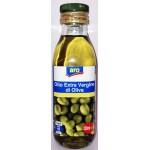 Масло оливковое ARO Extra Virgin, 250мл