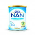Сухая смесь NAN безлактозный, 400г