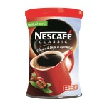 Кофе растворимый NESCAFE Classic, 250 г