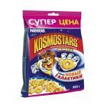 Готовый завтрак NESTLE Kosmostars Медовый, 225г
