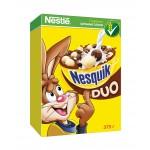 Готовый завтрак NESQUIK Duo, 325г