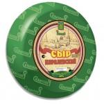Сыр РОВЕНЬКИ Королевский, 1 кг