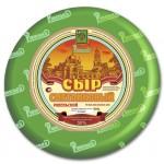 Сыр РОВЕНЬКИ Сметанковый, 1 кг