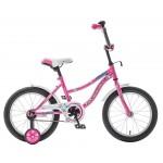 Велосипед детский  NEPTUN 12