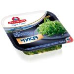 Салат из морских водорослей Чука САНТА БРЕМОР, 150г