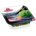 Салат из морских водорослей Чука САНТА БРЕМОР с имбирем, 150г