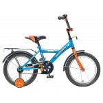 Велосипед детский ASTRA 12