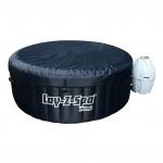SPA бассейн BESTWAY Lay-Z-Massage 800 литров, 180х66см