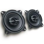 Автомобильная акустика SONY XS-GT1020R
