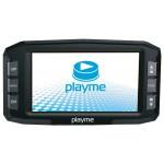 Комбо-устройство 3-в-1 PLAYME P200