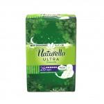Прокладки NATURELLA Ultra Night в упаковке, 28шт