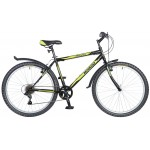 Велосипед MIKADO Mango 18