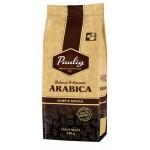 Кофе зерновой PAULIG Арабика, 250г