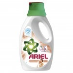 Жидкий порошок ARIEL для чувствительной кожи, 1,3 л