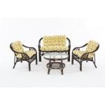 Комплект мебели Savana