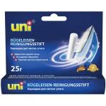 Карандаш для чистки утюга UNIPLUS