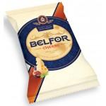 Сыр полутвердый BELFOR слайсы 45%, 180 г