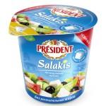 Сыр рассольный PRESIDENT Salakis, 150 г
