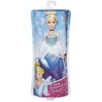 Кукла DISNEY Принцесса